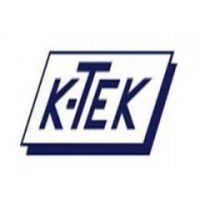 美国K-TEK导波雷达料位变送器、K-TEK液位计开关、K-TEK激光变送器、K-TEK开关等