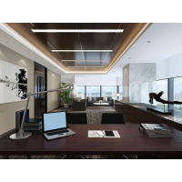 专业办公室装修,写字楼装修-成都办公室装修,成都写字楼装修