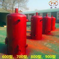 冬季药材粮食烘干专用热风炉 全自动控温 温度调节 使用方便 操作简单