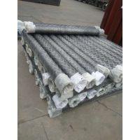 金属镀锌浸塑钢板网隔离块