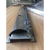 邦宏支撑条,不锈钢弹簧片生产线