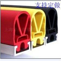 硅胶平板条 机械设备硅胶密封条