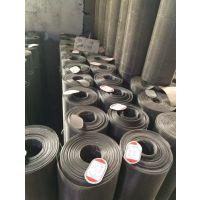 316不锈钢网直接生厂厂家