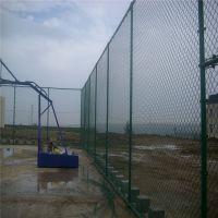 学校操场护栏网|篮球场围栏|足球场护栏网——河北安平昌熙网业专业生产制造