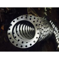 不锈钢带颈平焊法兰SO平焊法兰法兰厂家支持定制