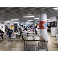 员工饭堂承包-更合镇饭堂承包-广东万家欢公司(查看)