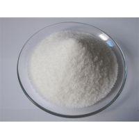 大庆絮凝剂 水方程聚丙烯酰胺,用于污水废水处理