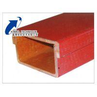机制电缆防火槽盒销售价_鑫博牌机制有机防火槽盒质优价廉欢迎选购