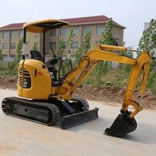 二手卡特302C挖掘机 徐水二手工程机械市场