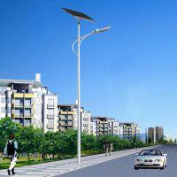 西安led路灯太阳能路灯村巷路灯 供应采购价格