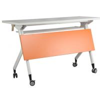 深圳培训桌 折叠培训桌 可折叠培训台 培训桌生产厂家
