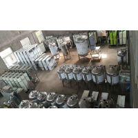 洗衣液设备,洗洁精设备,玻璃水设备,防冻液设备 北京中科设备厂