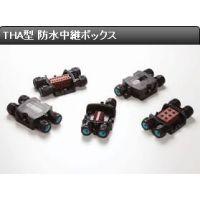 日本TAKACHI端子盒TMB-20PL接线盒原装进口