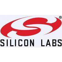 Silicon 代理商