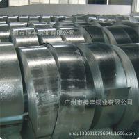 广州神丰  供应 Q195热轧带钢 厂家直销 规格齐全  厂家直销