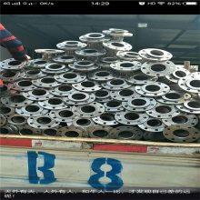 佰源专业生产304金属软管 不锈钢金属软管
