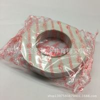 批发海绵胶 泡沫胶 双面胶带 2.4CM泡沫胶 24MM宽海面胶带 5米长