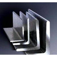 唐钢Q235角钢大量现货规格全价格优