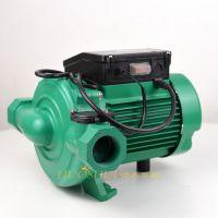 正品德国威乐水泵PB-H400EAH自来水自动增压泵原装加压泵家用水泵