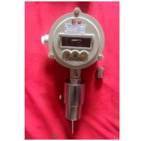 中西 油海管防爆机械式通球指示器 XLBTQ-002