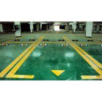武汉环氧地坪-宝福通交通设施工程(在线咨询)-环氧地坪