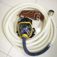 放哨人FSR0104自吸式长管呼吸器 长管空气呼吸器 自吸式呼吸器