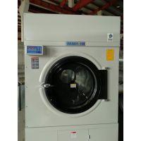 规范使用酒店宾馆水洗设备 洗衣机洗涤设备工作性能