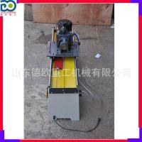 MR207A型手动直线磨刀机 刨刀多功能研磨机 木工刀具刨刀机 磨刃