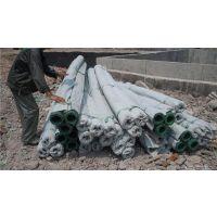 企业新闻梅州(杜拉纤维)出厂价格