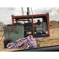 资讯:海南海口工地发电机出租公司免运费