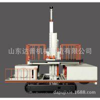 CMM2-24煤矿用液压锚杆钻车 矿用锚杆钻车厂家 液压锚杆钻车价格