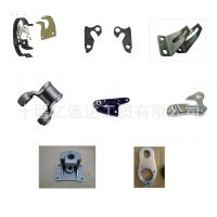 厂家直销Z3900012康明斯发动机|发动机吊耳/Z3900012