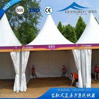 储存式篷房 储藏式篷房 物品堆放篷房供应商 安全 可靠