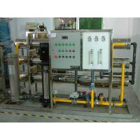 北京工业纯净水超纯水设备维修保养加工价格