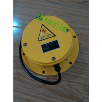 溜槽堵塞检测器LDM型强力推荐