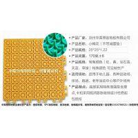 供应优惠的悬浮地板,沧州悬浮地板厂家