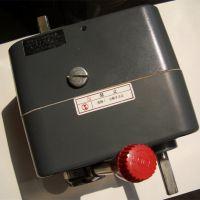 供应日本三木减速机Y2无级变速机MIKIPULLEY原装供应