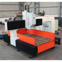 PD1625高速打孔数控钻床 铸铁床身精度高耐用 进口配件钻床厂家