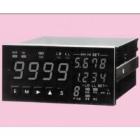 大量销售日本watanabe渡边AM-147-DA-16-1直流电流/电压表