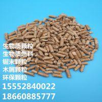 http://himg.china.cn/1/5_977_1427868_600_600.jpg
