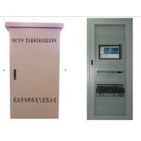 QS供应 油中气体及微水在线监测设备HKC-9570W 精迈仪器 厂价直销