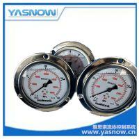 超高压压力表 进口超高压耐震压力表(0-600MPA)