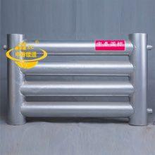 qfgz306暖气片生产基地-中春暖通-qfgz306暖气片