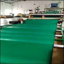 防静电橡胶桌垫订制 可根据您的尺寸订做 rohs2.0标准