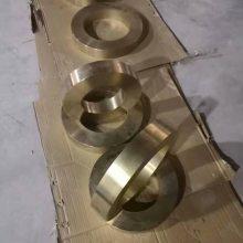 C51100铜合金