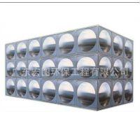 340不锈钢水箱厂家 直销冲压板 组合不锈钢水箱冲压板 不锈钢水箱