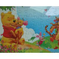 uv打印机 积木玩具uv彩印机 高精度批量uv平板打印机设备