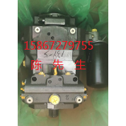 A4VG40EP4DT1/32R-NAC02F095SP-S