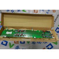 西门子 6SC8473-4AA00-0AA1中压转换器