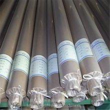 五金筛网直销 304不锈钢网食品级过滤网 电焊网厂家直销
